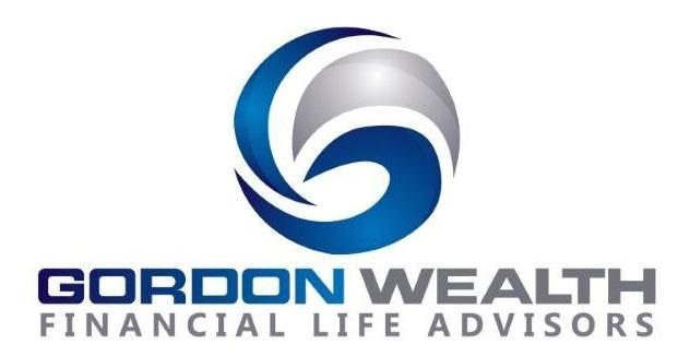 GORDON WEALTH